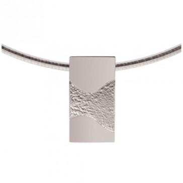 Wave ezüst
