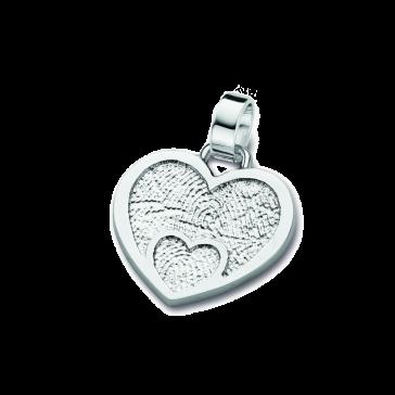 Loved One ezüst