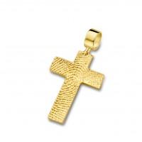 Faith arany sárga/sárga