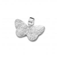 Butterfly arany fehér/fehér