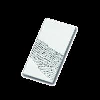Light ezüst