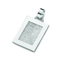 Pure ezüst