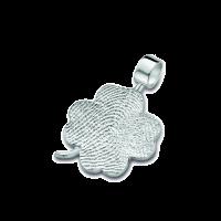 Luck ezüst