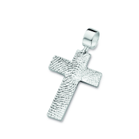Faith ezüst