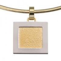 Sincere arany sárga/fehér