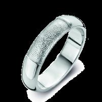 Love ezüst