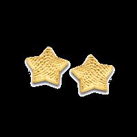 Star arany sárga/sárga