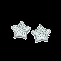 Star ezüst
