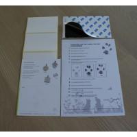 Print kit Animal Jewel