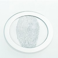 Coin L ezüst 35 mm